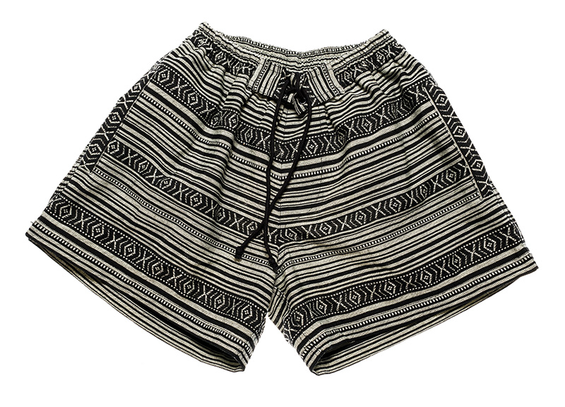 Dame Shorts - Design nr. AVII096
